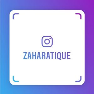 ❤️All Offers Welcome💜 Follow Me On Instagram